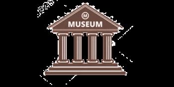 O muzeum