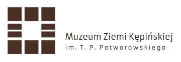 Muzeum Ziemi Kępińskiej im. T. P. Potworowskiego w Kępnie