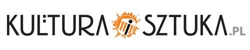 Logo8a